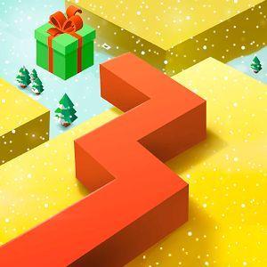 Music Line 2: Christmas