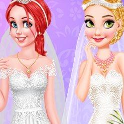 Princesses Wedding Planners