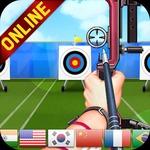 Archery World Cup