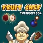 Fruit Chef