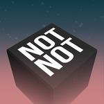 Not Not Online