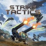 Striketactics.net