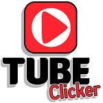 Tube Clicker